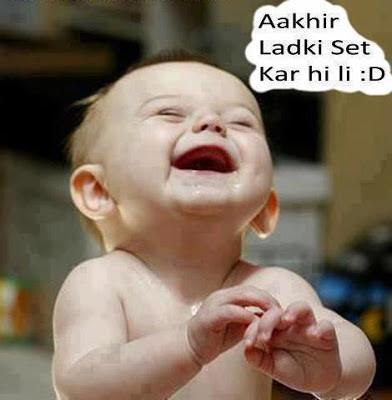 funny shayari hindi shayari shayari express