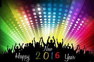 happy new year 2016 sms english sms shayariexpress