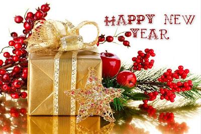 happy new year sms english sms shayari express salim ansari
