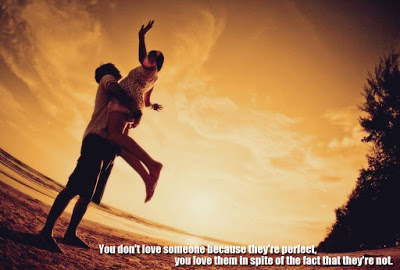 love quotes for husband english quotes shayari express