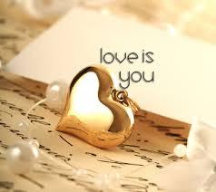 love romantic shayari hindi shayari shayari express