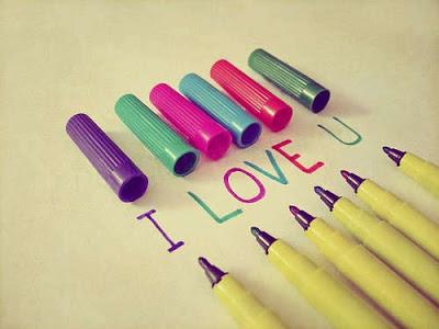 LOVE SHAYARI HINDI SHAYARI SHAYARIEXPRESS