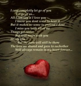 love-quotes-english-quotes-shayariexpress