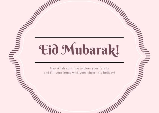 eid-mubarak-eid-wishes