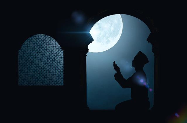 ramadan-eidulfitr-eidmubarak