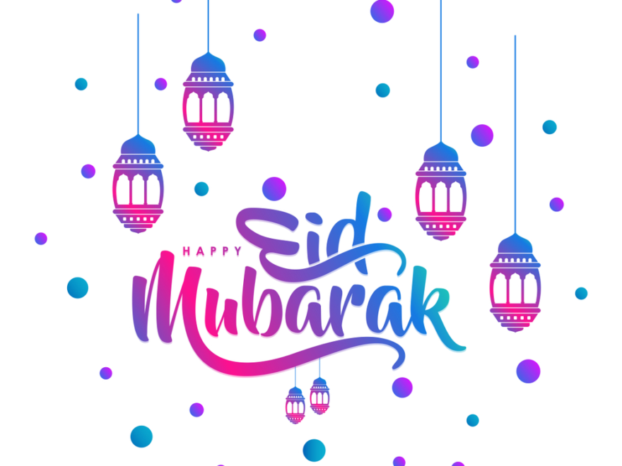 eid images hd eid special dp eid 2019 eid whatsapp dp