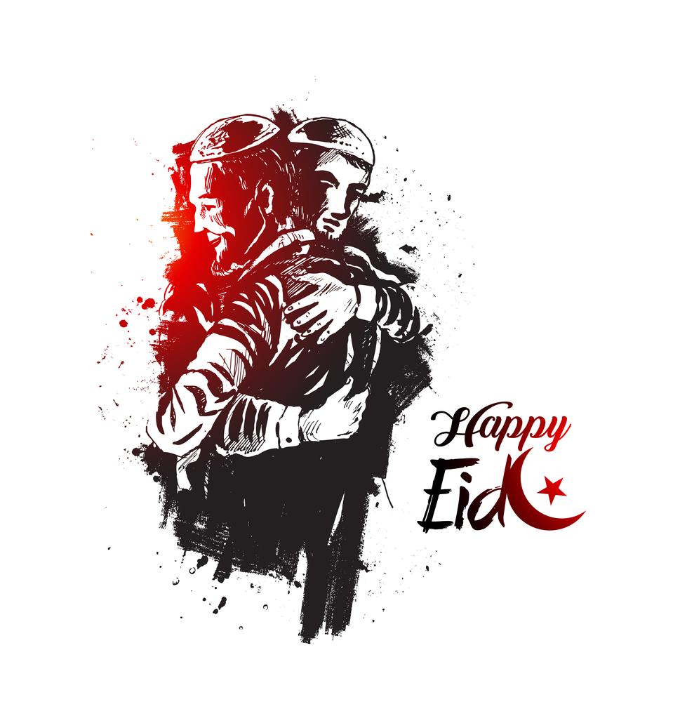 eid mubarak 2019 image hd eid wished 2019