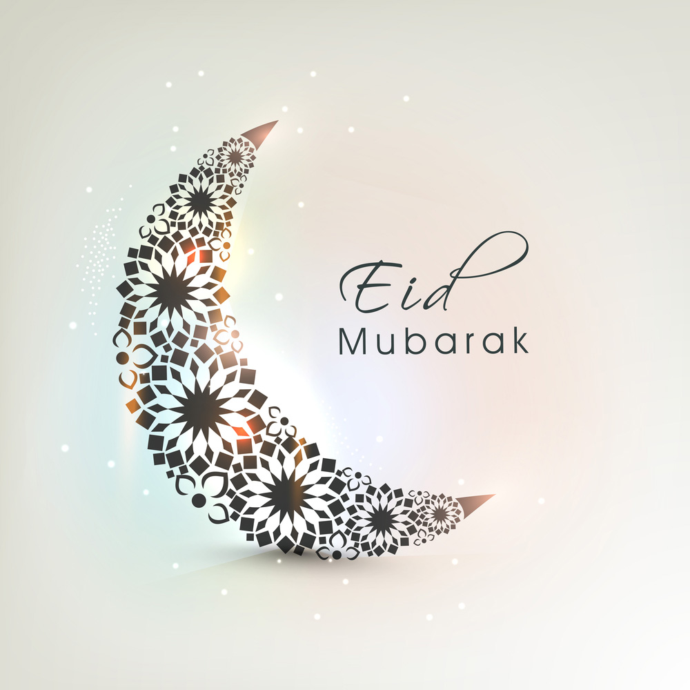 eid-mubarak-images-hd-2019-for-whatsapp-eid-dp