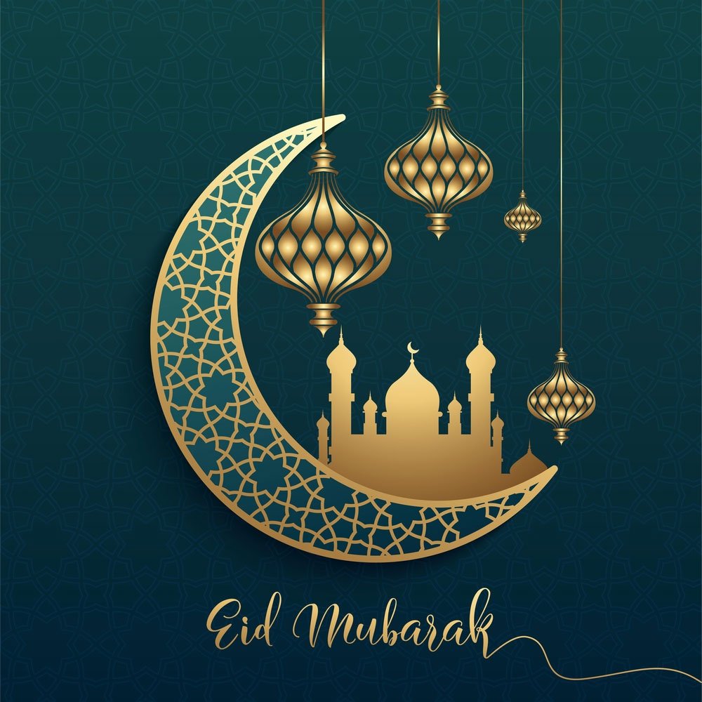eid-mubarak-images-hd-2019-for-whatsapp