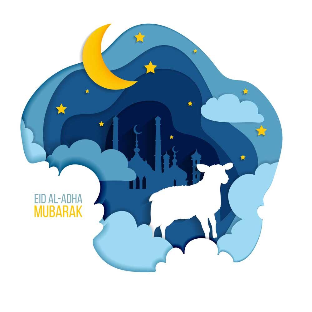 eid images hd eid special dp eid 2019 eid mubarak dp 2019 eid ul adha mubarak shayariexpess