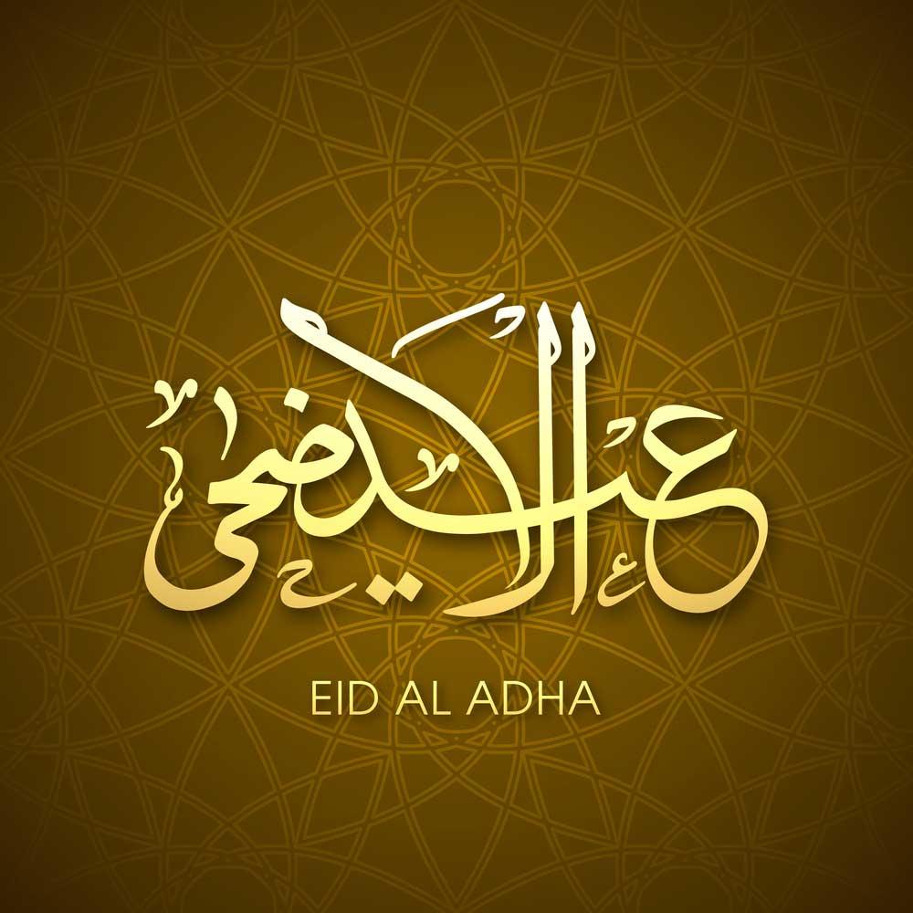 eid images hd eid special dp eid 2019 eid mubarak dp 2019 eid ul adha shayariexpess (1)