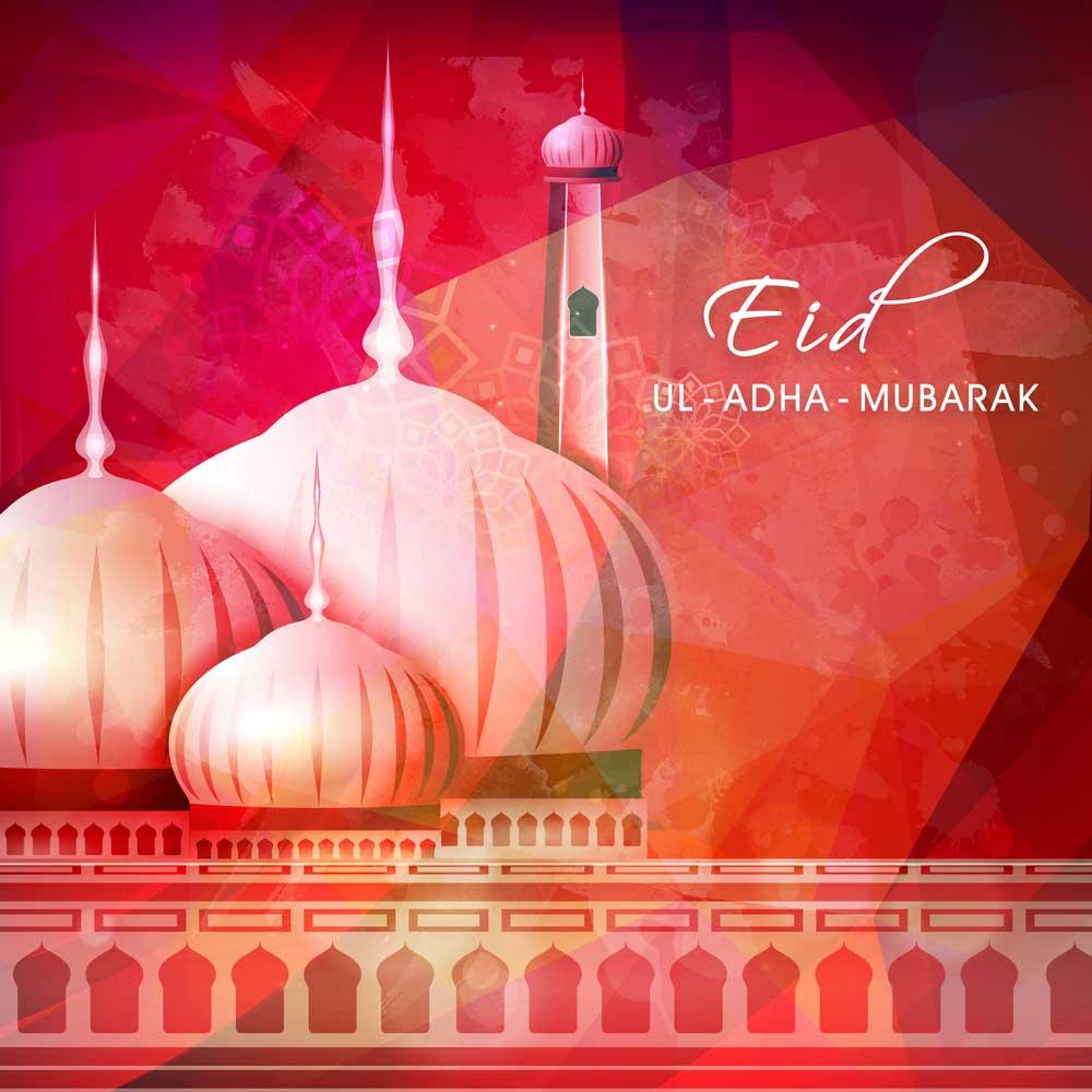 eid images pic hd eid special dp eid 2019 eid mubarak dp 2019 eid ul adha shayariexpess