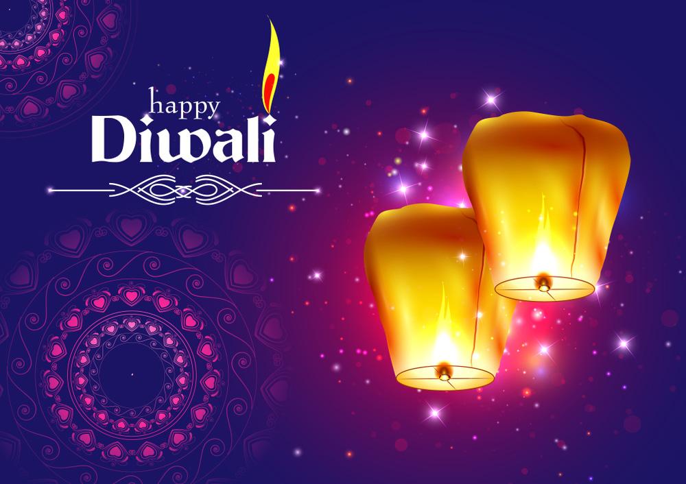 diwali-2019-diwali-sms-diwali-wallpaper-diwali-status-diwali-whatsapp-diwali-status-2019