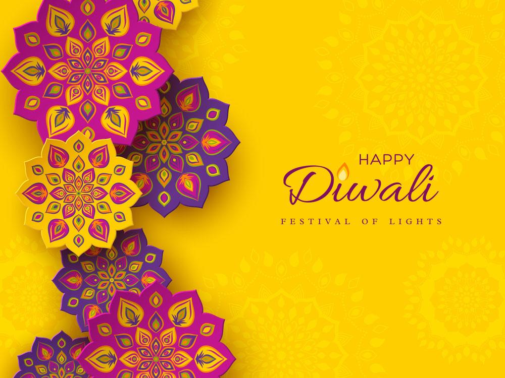 diwali-hd-images-diwali-images-2019-diwali-2018