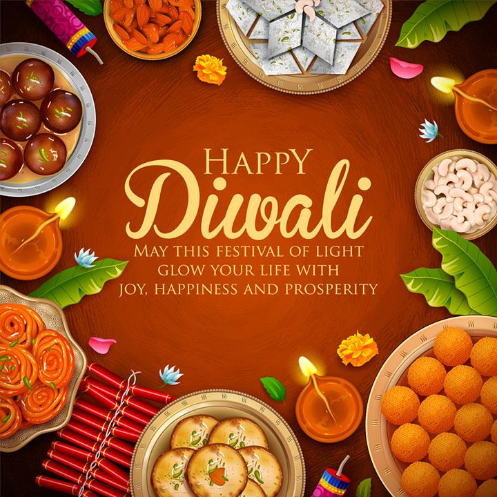 happy-diwali-diwali-hd-images-diwali-images-diwali-dp-diwali-status-2019