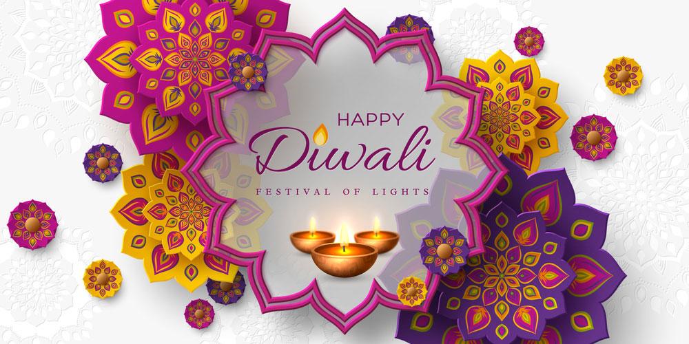happy-diwali-pic-2019-diwali-hd-pic-diwali-hd-images-diwlai-pic-2019