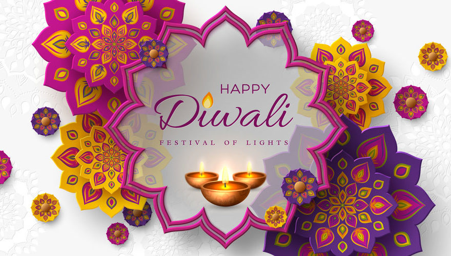 Diwali Messages Diwali Sms And Wishes 2019 Shayari Express