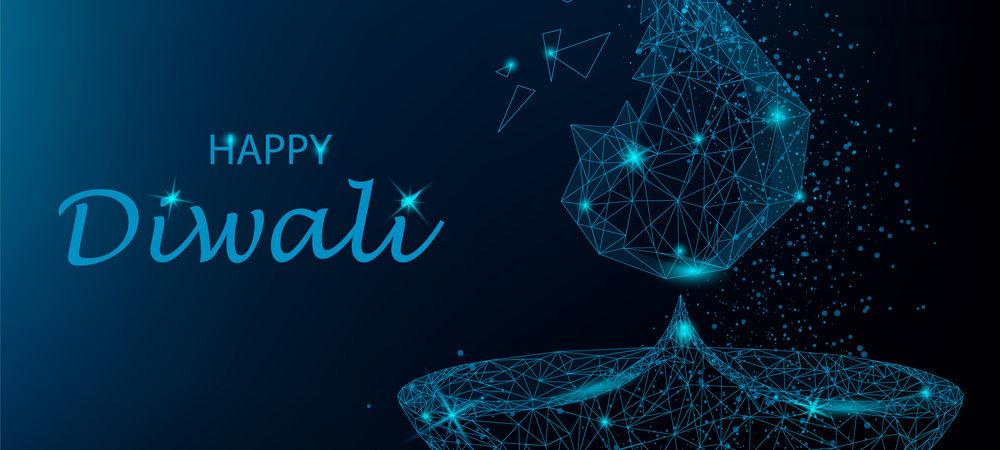 hd-diwali-wallpaper-diwali-hd-dp-diwali-sms-diwali-whatsapp-2019