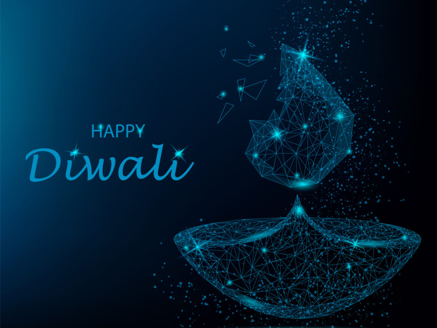 hd-diwali-wallpaper-diwali-hd-dp-diwali-sms-diwali-whatsapp-2019