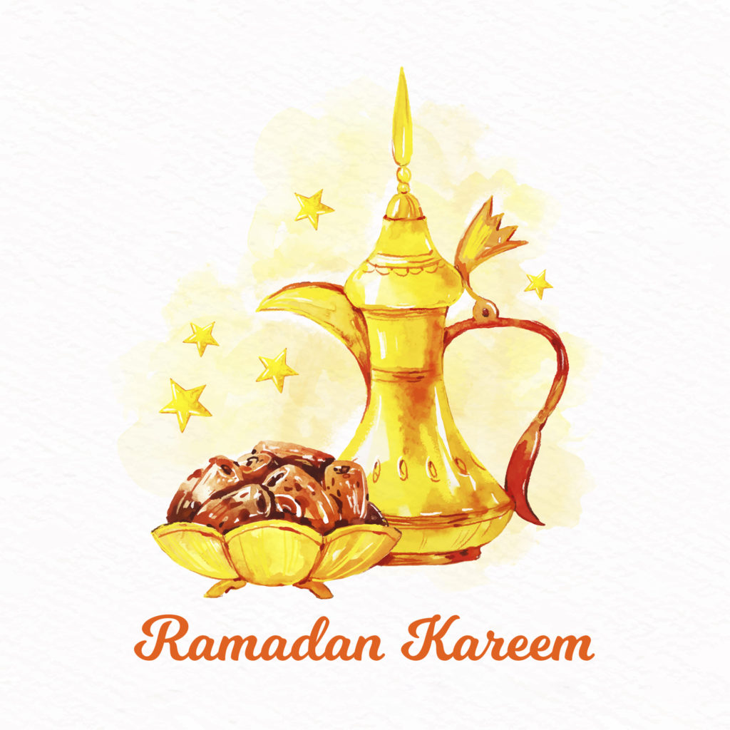 ramadan dp 2020-dp for ramadan ramadan wishes 2020 ramadan wallpaper ramadan mubarak image 2020 ramadan image hd ramadan wallpaper hd ramadan images shayariexpress (10)