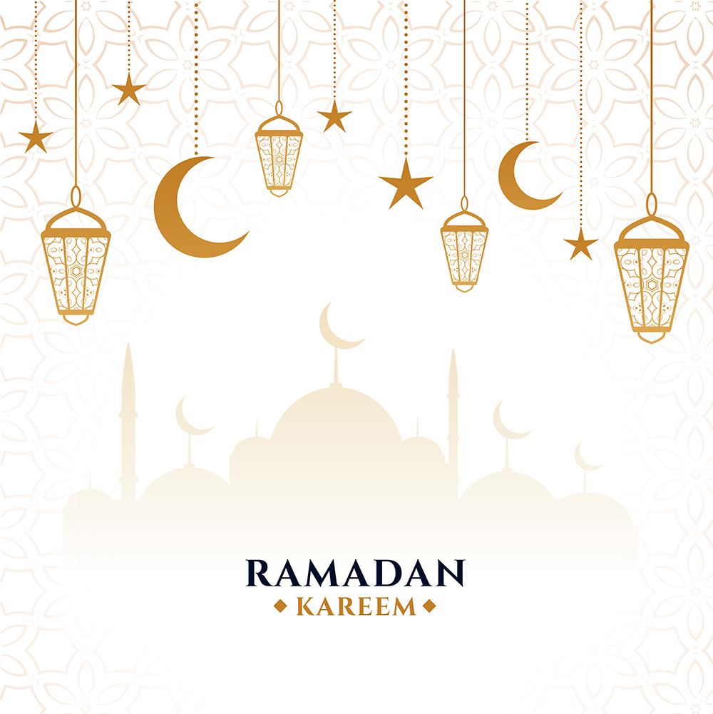 ramadan-dp-2020-dp-for-ramadan--ramadan-wishes-2020-ramadan-wallpaper-ramadan-mubarak-image-2020-ramadan-image-hd-ramadan-wallpaper-hd-ramadan-images-shayariexpress-(3)