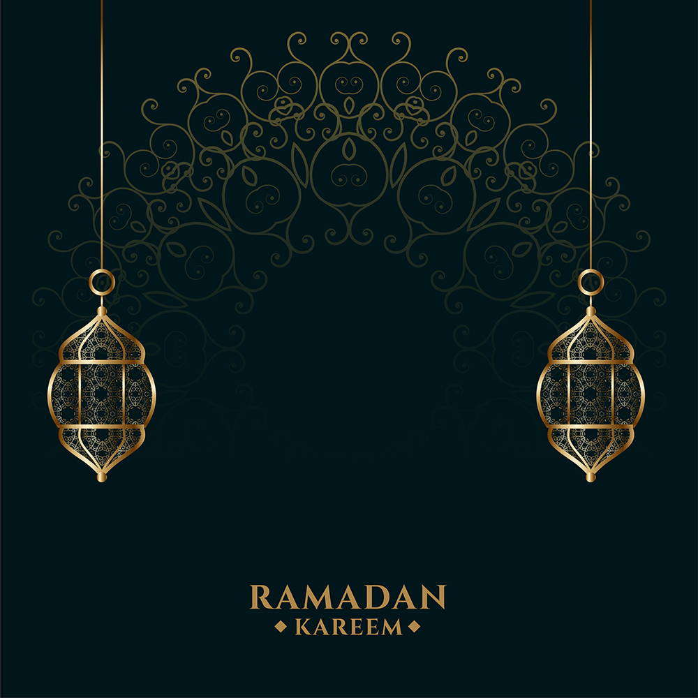 ramadan-dp-2020-dp-for-ramadan--ramadan-wishes-2020-ramadan-wallpaper-ramadan-mubarak-image-2020-ramadan-image-hd-ramadan-wallpaper-hd-ramadan-images-shayariexpress-(4)