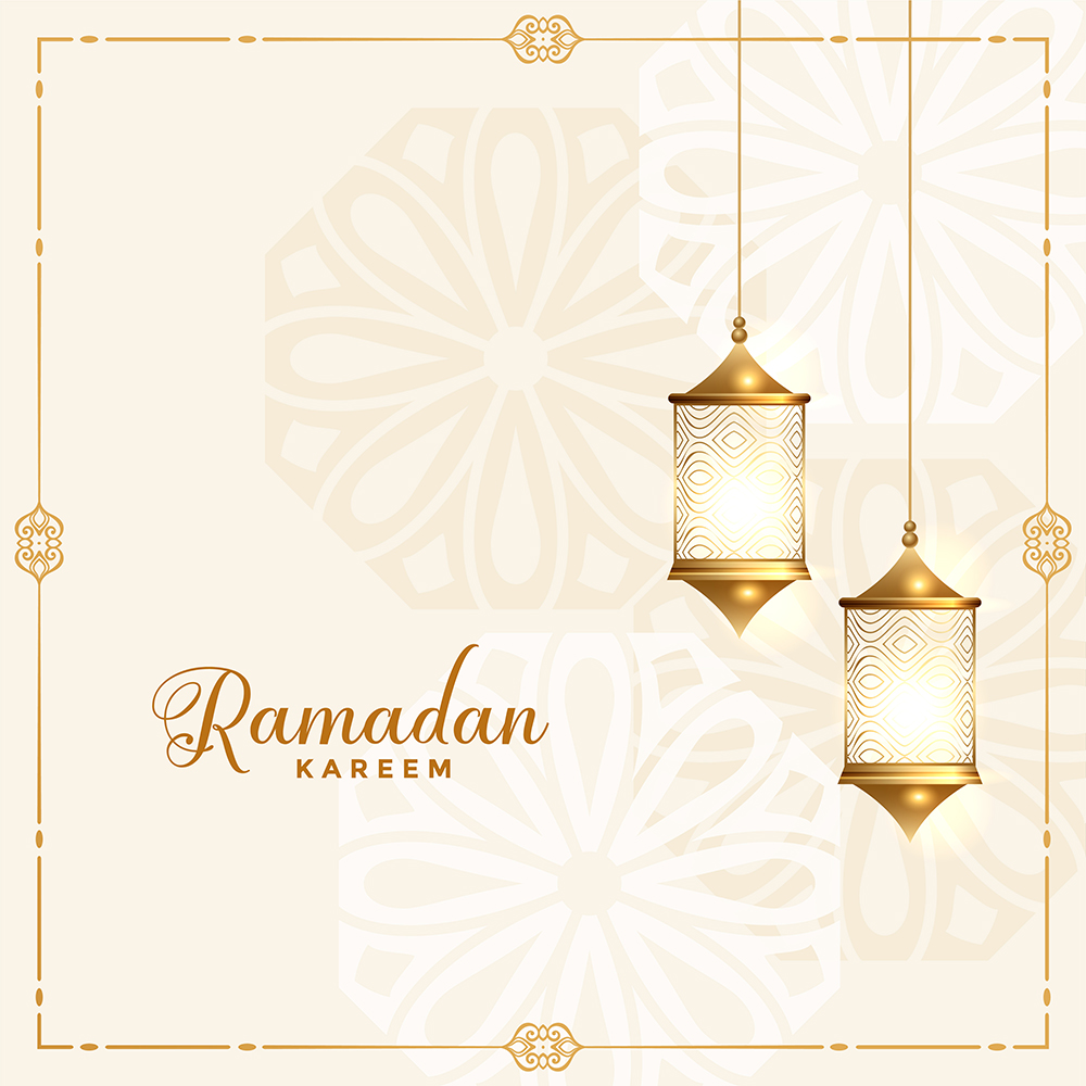 ramadan-dp-2020-dp-for-ramadan--ramadan-wishes-2020-ramadan-wallpaper-ramadan-mubarak-image-2020-ramadan-image-hd-ramadan-wallpaper-hd-ramadan-images-shayariexpress-(6)