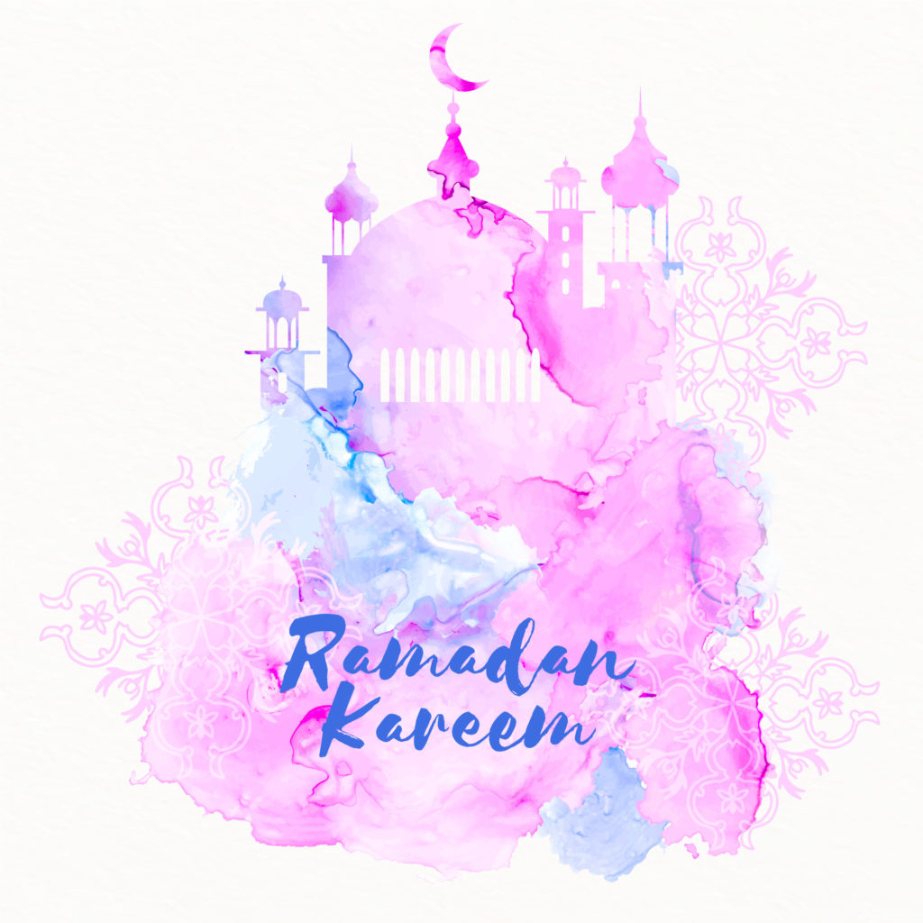 ramadan dp 2020-dp for ramadan ramadan wishes 2020 ramadan wallpaper ramadan mubarak image 2020 ramadan image hd ramadan wallpaper hd ramadan images shayariexpress