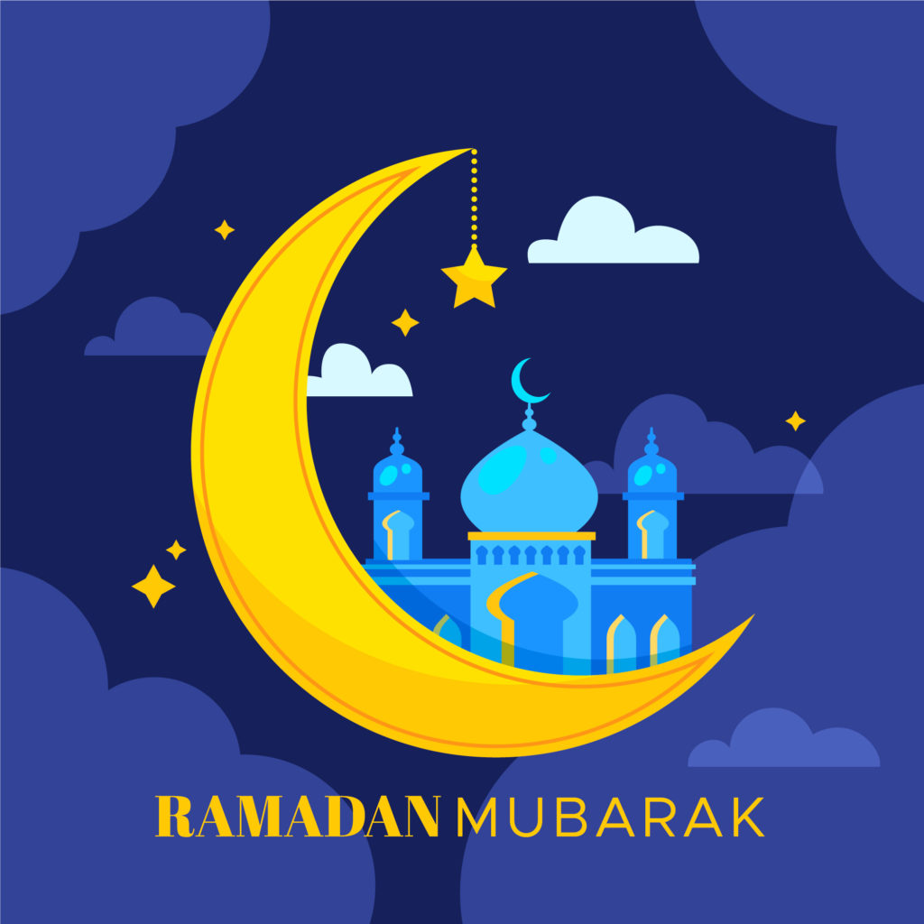 ramadan dp 2020-dp for ramadan ramadan wishes 2020 ramadan wallpaper ramadan mubarak image 2020 ramadan image hd ramadan wallpaper hd ramadan images shayariexpress (9)