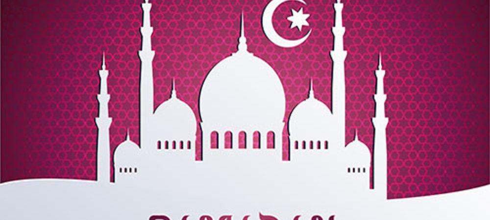 ramazan wishes image ramadan wishes 2020 ramadan wallpaper ramadan mubarak image 2020 ramadan image hd ramadan wallpaper hd shayariexpress (1)