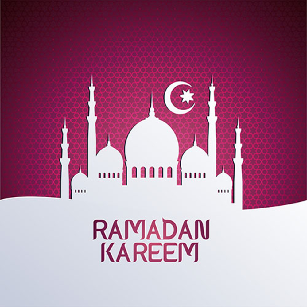 ramazan wishes image ramadan wishes 2020 ramadan wallpaper ramadan mubarak image 2020 ramadan image hd ramadan wallpaper hd shayariexpress (1)