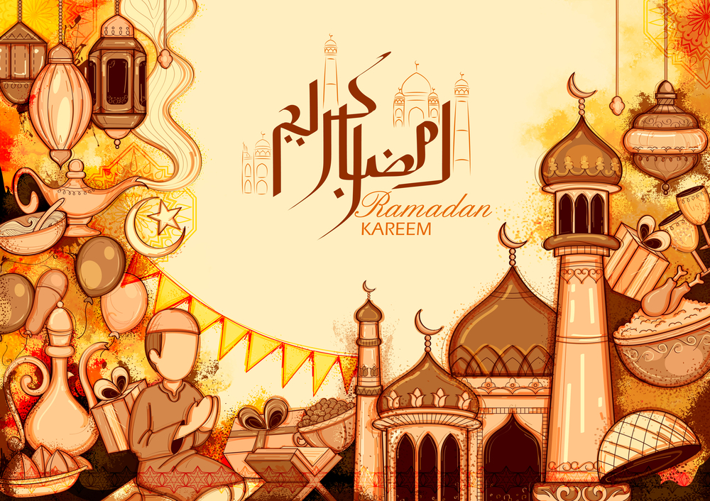 ramazan wishes image ramadan wishes 2020 ramadan wallpaper ramadan mubarak image 2020 ramadan image hd ramadan wallpaper hd shayariexpress (10)