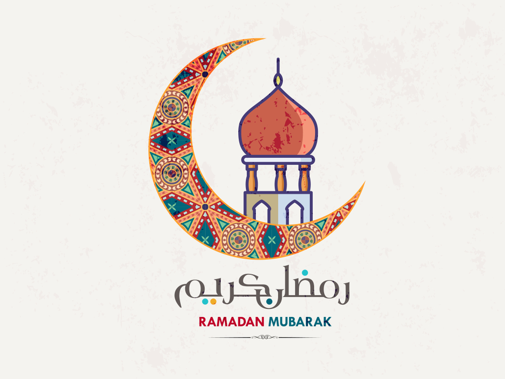 ramazan wishes image ramadan wishes 2020 ramadan wallpaper ramadan mubarak image 2020 ramadan image hd ramadan wallpaper hd shayariexpress (11)