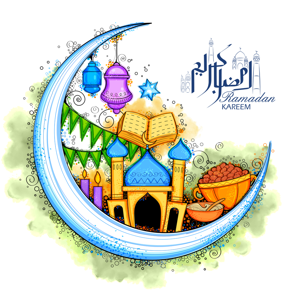 ramazan wishes image ramadan wishes 2020 ramadan wallpaper ramadan mubarak image 2020 ramadan image hd ramadan wallpaper hd shayariexpress (13)