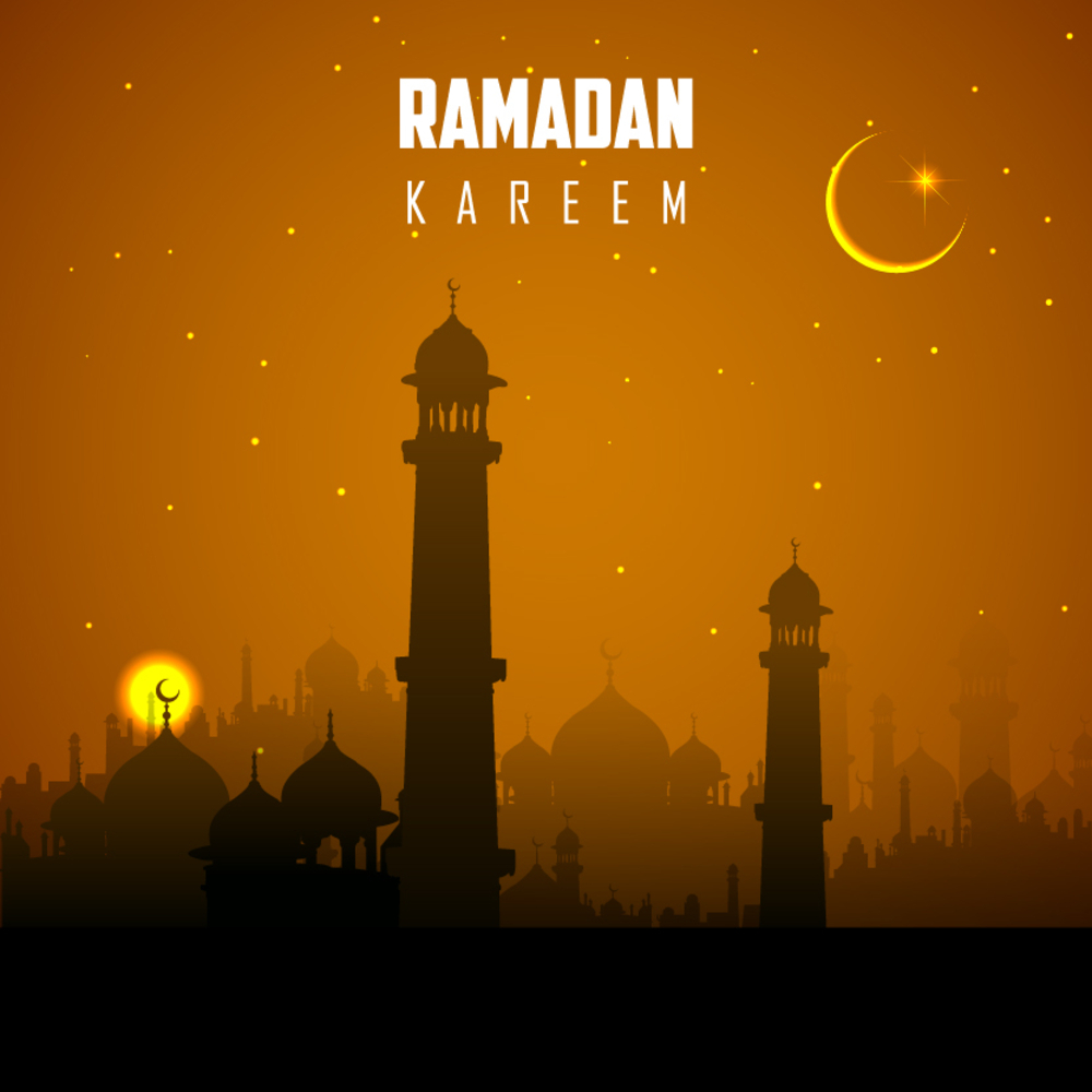 ramazan wishes image ramadan wishes 2020 ramadan wallpaper ramadan mubarak image 2020 ramadan image hd ramadan wallpaper hd shayariexpress (2)