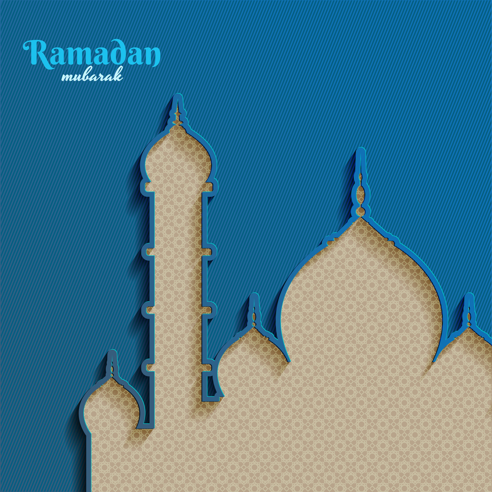 ramazan wishes image ramadan wishes 2020 ramadan wallpaper ramadan mubarak image 2020 ramadan image hd ramadan wallpaper hd shayariexpress (3)
