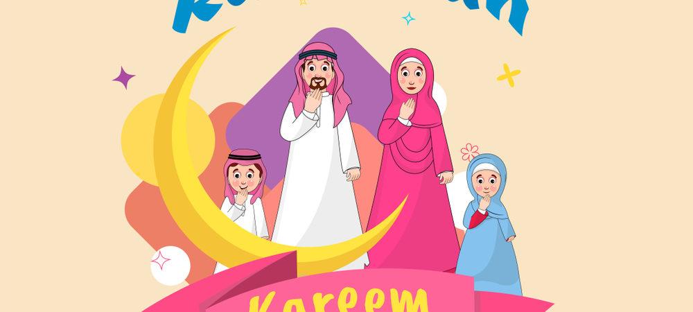 ramazan wishes image ramadan wishes 2020 ramadan wallpaper ramadan mubarak image 2020 ramadan image hd ramadan wallpaper hd shayariexpress (5)