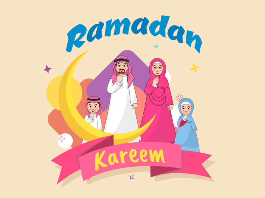 ramazan wishes image ramadan wishes 2020 ramadan wallpaper ramadan mubarak image 2020 ramadan image hd ramadan wallpaper hd shayariexpress (5)