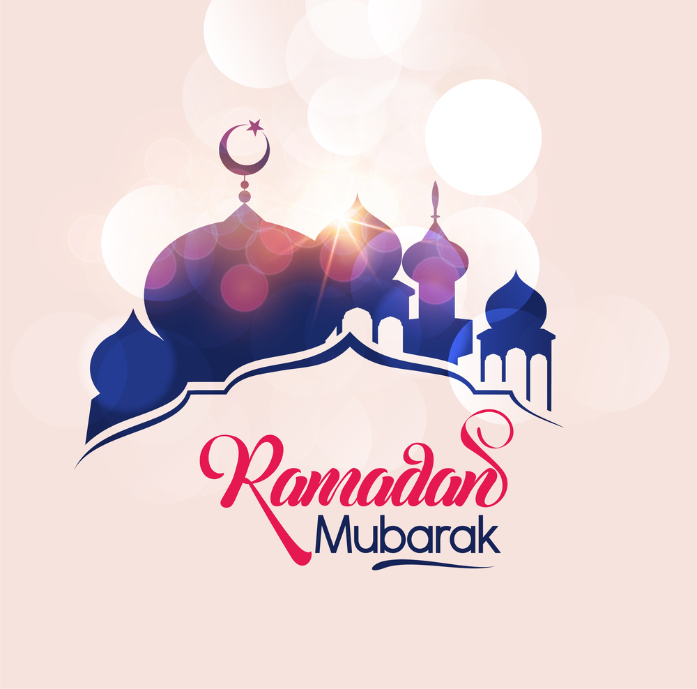ramazan wishes image ramadan wishes 2020 ramadan wallpaper ramadan mubarak image 2020 ramadan image hd ramadan wallpaper hd shayariexpress (9)