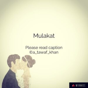 mulakat image