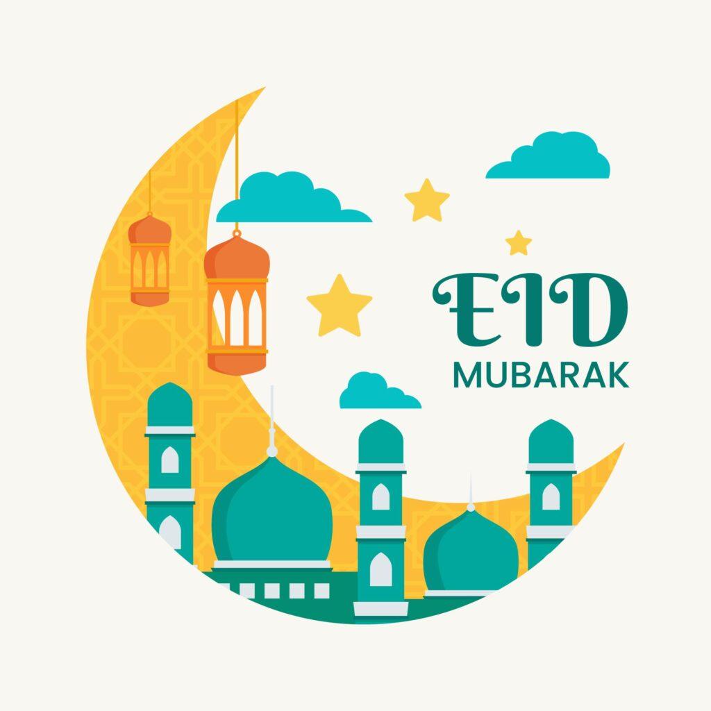 eid special dp 2021 eid mubarak wishes dp 2021 eid mubarak shayari dp eid sad dp shayariexpress (2)